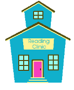Intensive Reading Instruction, llc. logo